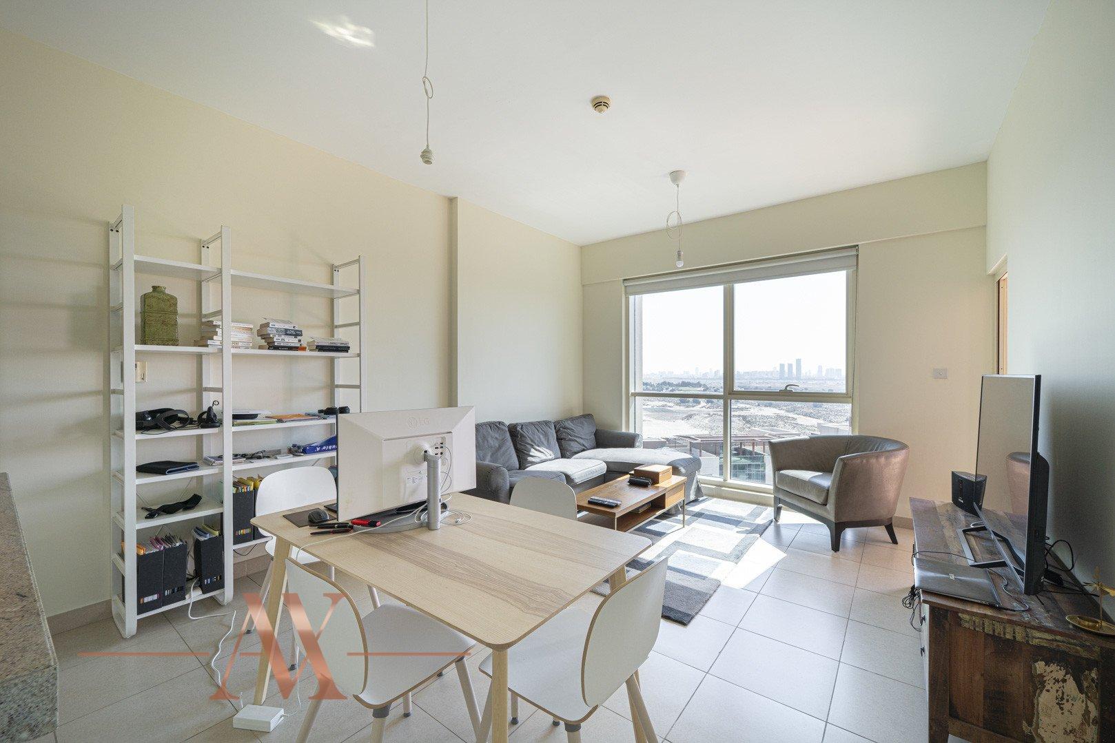 Apartment for sale in Dubai, UAE, 1 bedroom, 69.3 m2, No. 23803 – photo 11