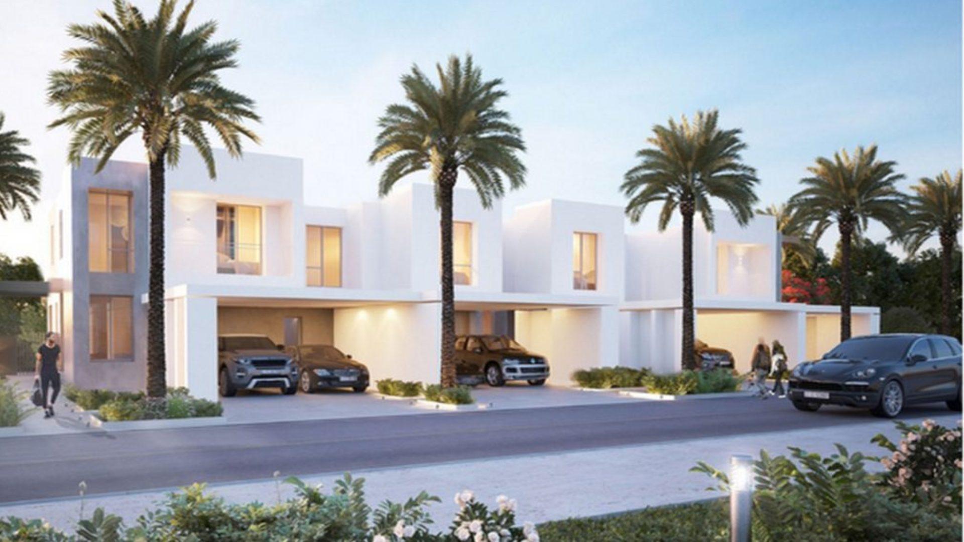 MAPLE, Dubai Hills Estate, UAE – photo 7