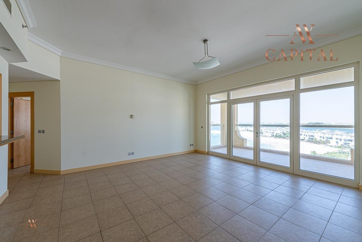 Apartment for sale in Dubai, UAE, 2 bedrooms, 144 m2, No. 23497 – photo 14