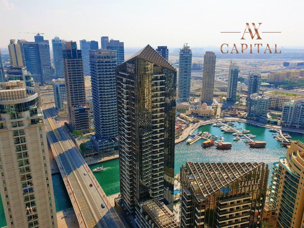 Apartment for sale in Dubai, UAE, 2 bedrooms, 128.4 m2, No. 23579 – photo 4