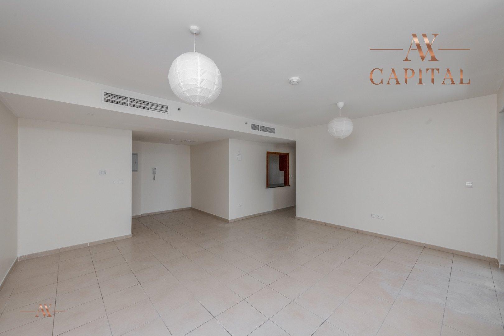 Apartment for sale in Dubai, UAE, 3 bedrooms, 174.8 m2, No. 23516 – photo 17