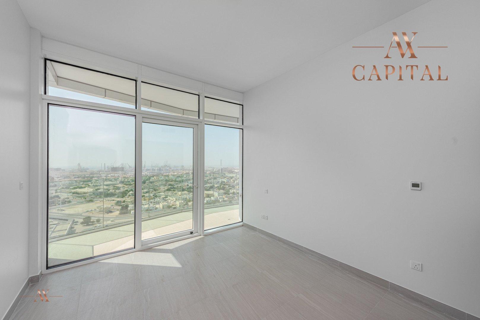 Apartment for sale in Dubai, UAE, 3 bedrooms, 200.2 m2, No. 23672 – photo 10