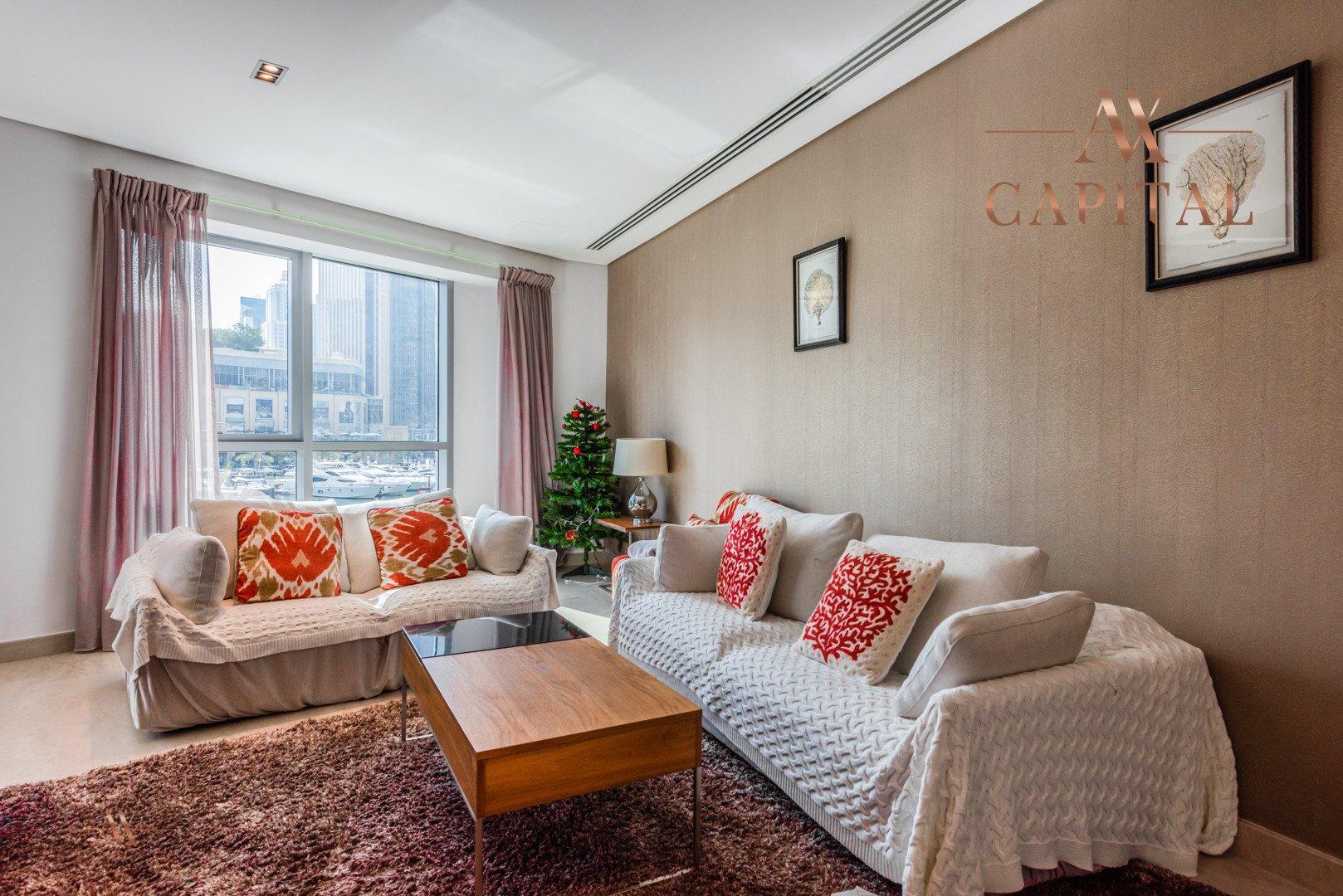 Villa for sale in Dubai, UAE, 4 bedrooms, 426 m2, No. 23592 – photo 17