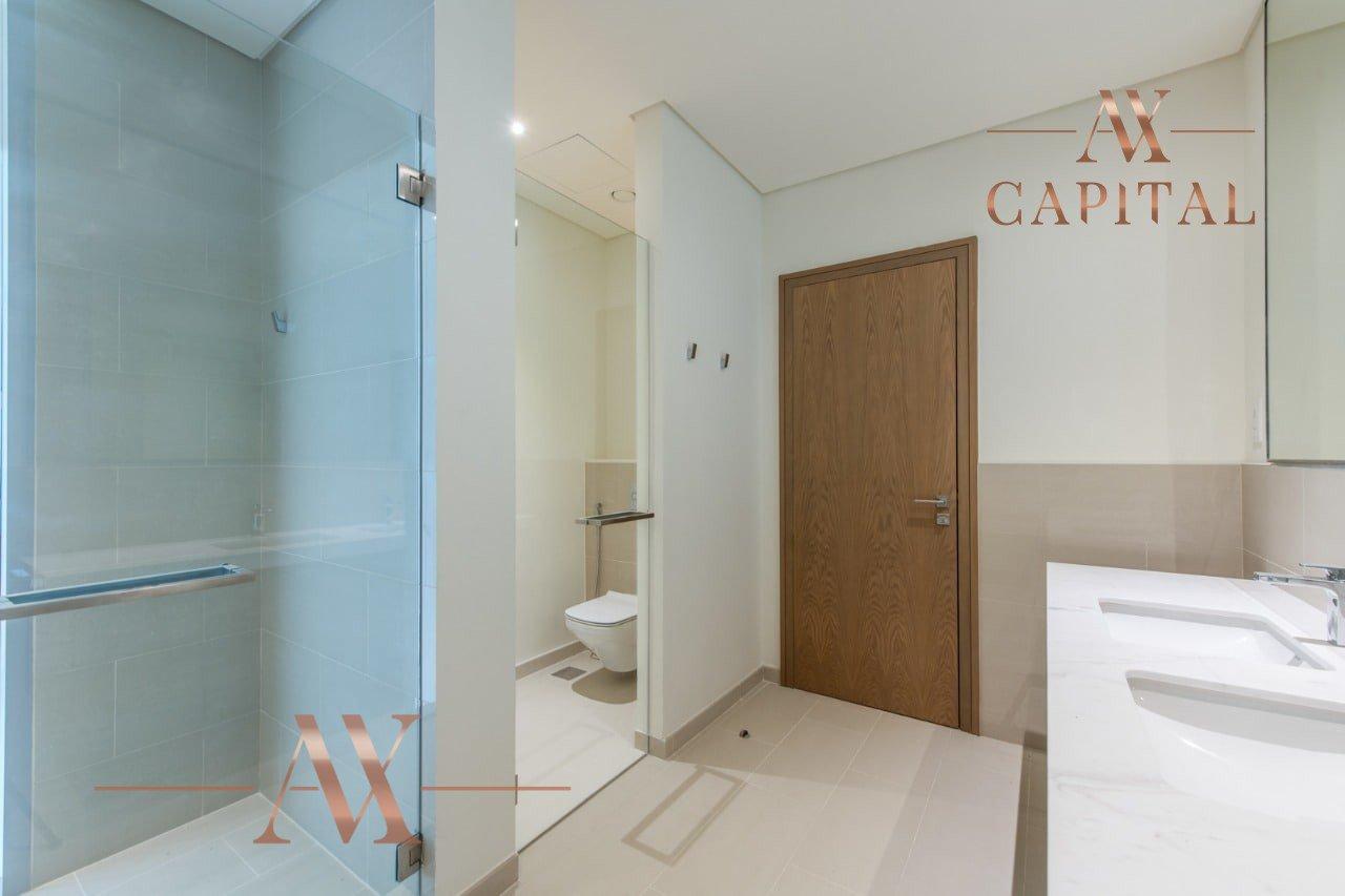 Villa for sale in Dubai, UAE, 7 bedrooms, 855.8 m2, No. 23757 – photo 5