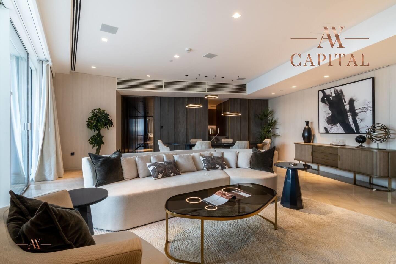 Apartment for sale in Dubai, UAE, 2 bedrooms, 180.8 m2, No. 23578 – photo 1