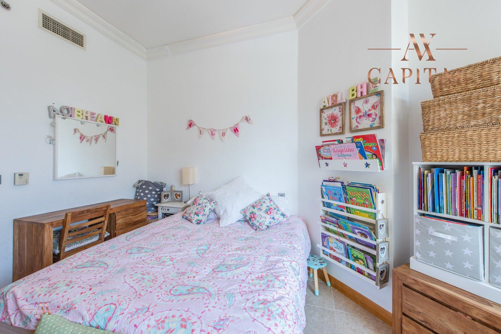 Apartment for sale in Dubai, UAE, 2 bedrooms, 147.6 m2, No. 23628 – photo 5