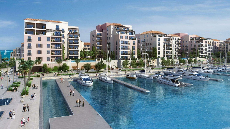Duplex for sale in Dubai, UAE, 4 bedrooms, 492 m2, No. 24224 – photo 5