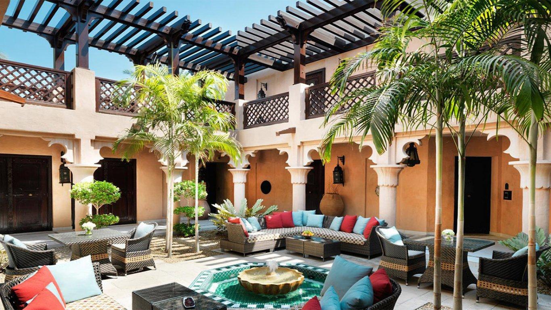 Apartment for sale in Dubai, UAE, 4 bedrooms, 280 m2, No. 24228 – photo 3