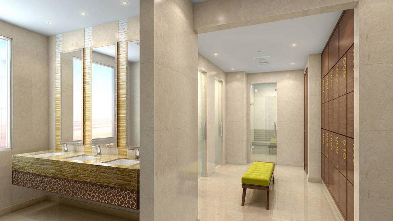 Villa for sale in Dubai, UAE, 4 bedrooms, 187 m2, No. 24222 – photo 1