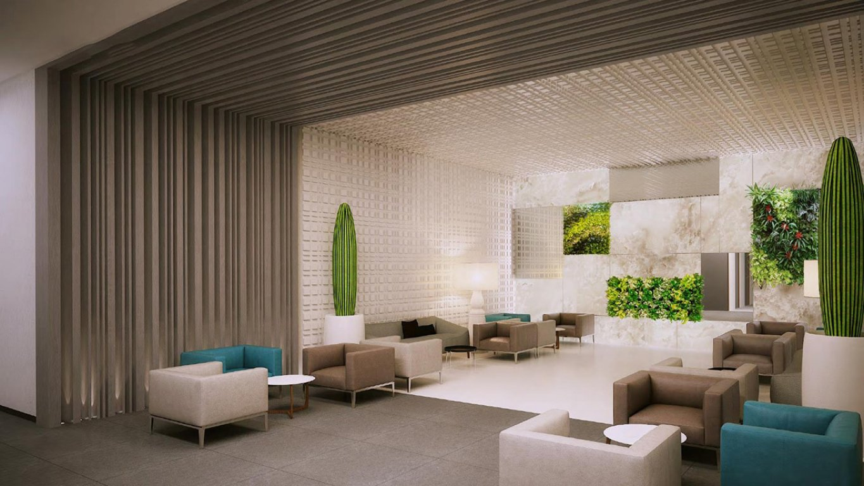 MBL RESIDENCE, Jumeirah Lake Towers, Dubai, UAE – photo 3