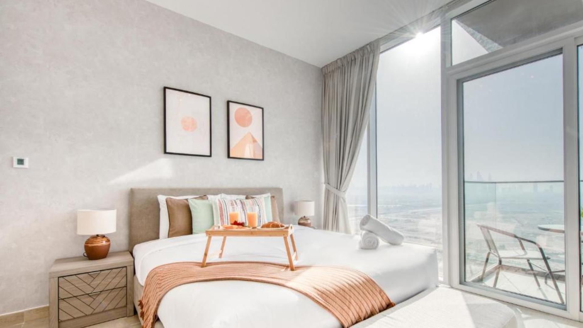Apartment for sale in Dubai, UAE, 3 bedrooms, 151 m2, No. 24233 – photo 4