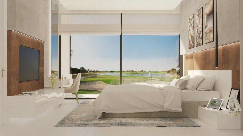 Villa for sale in Dubai, UAE, 4 bedrooms, 187 m2, No. 24222 – photo 5