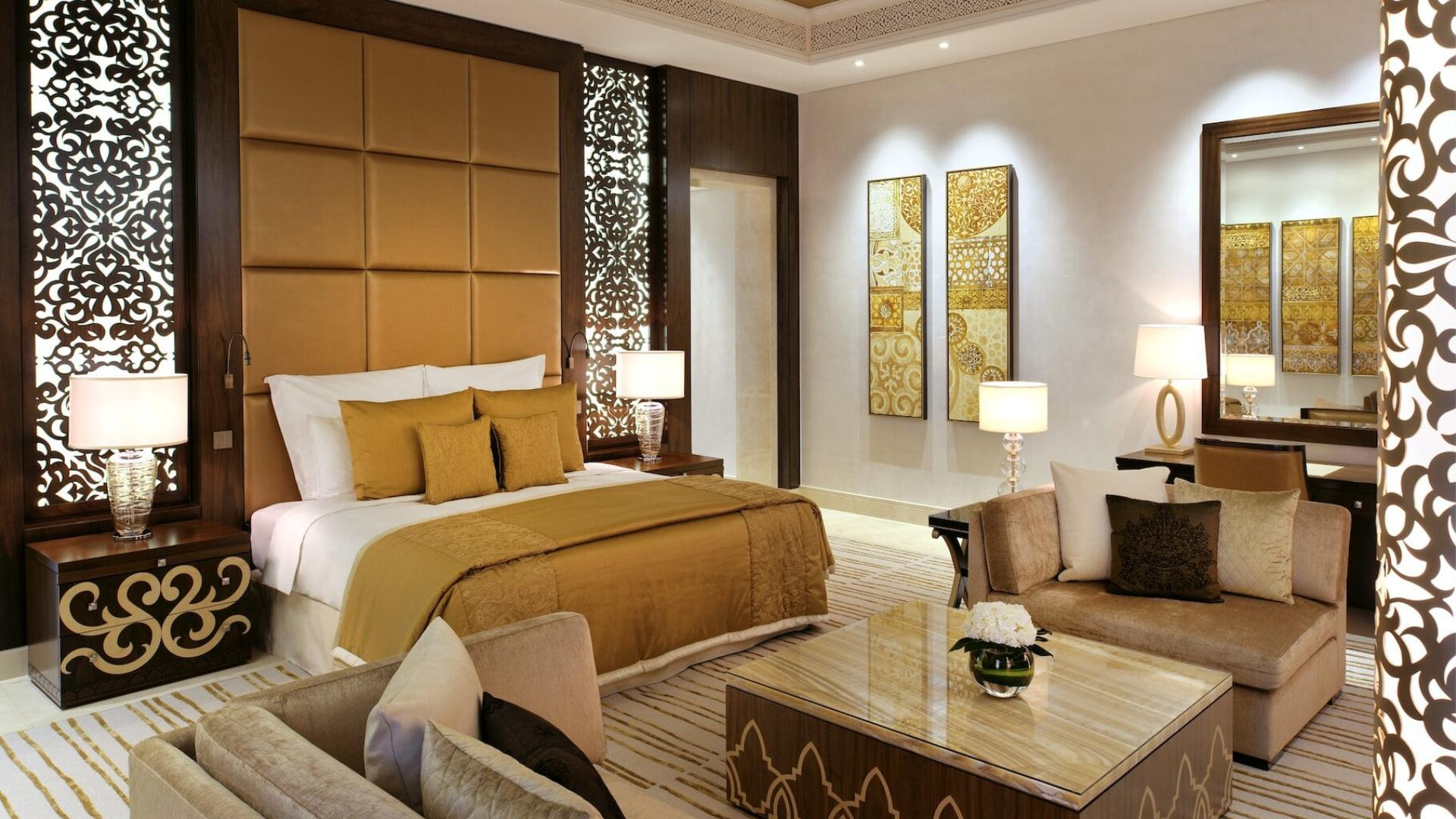 Villa for sale in Dubai, UAE, 4 bedrooms, 403 m2, No. 24304 – photo 3