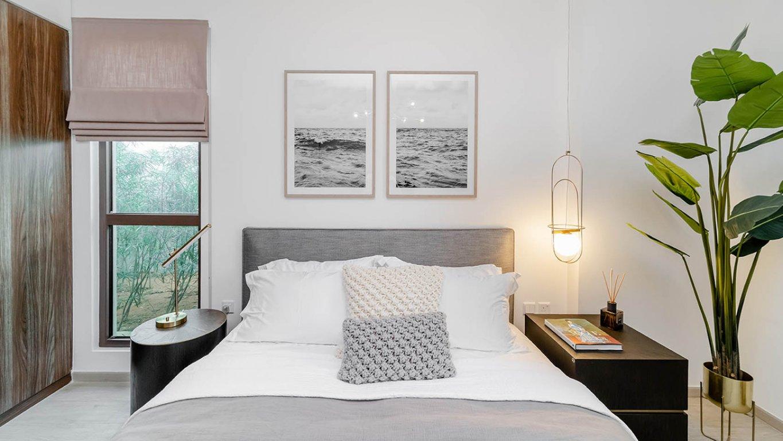 Apartment for sale in Dubai, UAE, 1 bedroom, 73 m2, No. 24227 – photo 7
