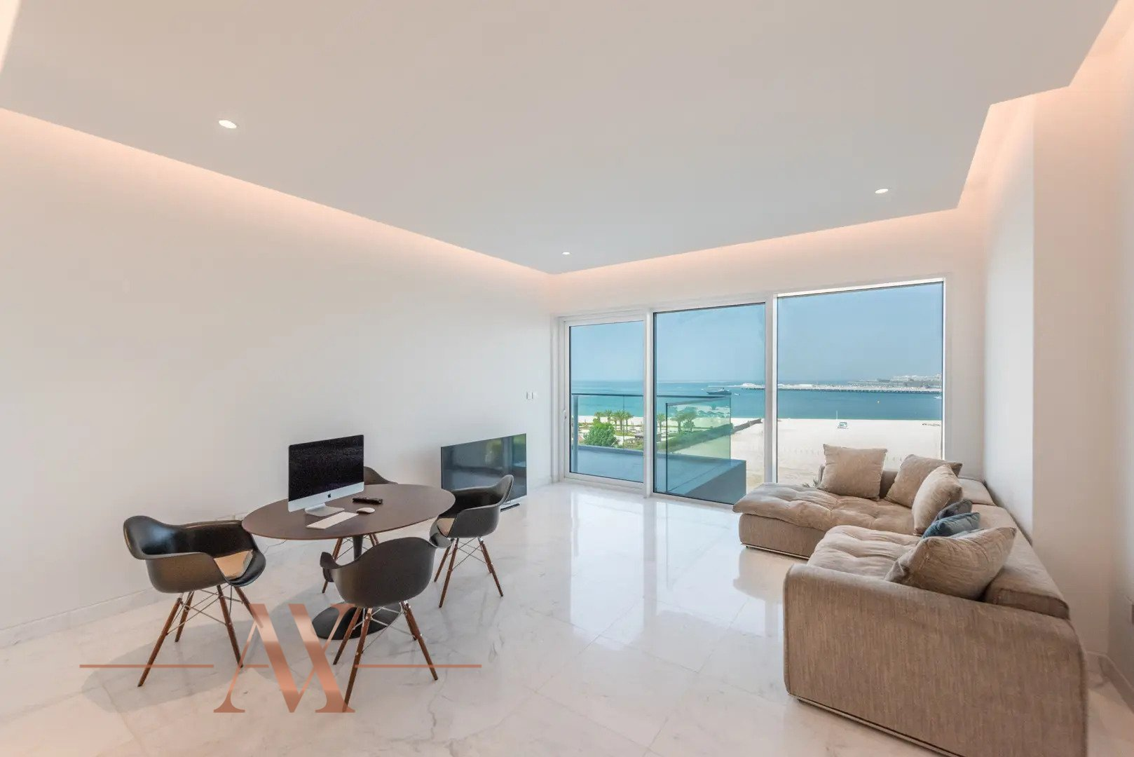 Apartment for sale in Dubai, UAE, 2 bedrooms, 178 m2, No. 24218 – photo 6
