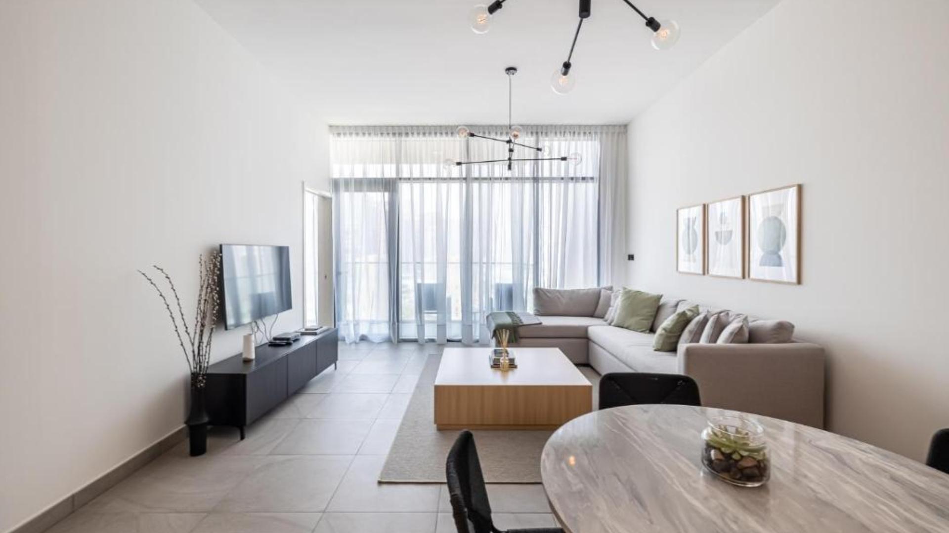Apartment for sale in Dubai, UAE, 3 bedrooms, 302 m2, No. 24279 – photo 5