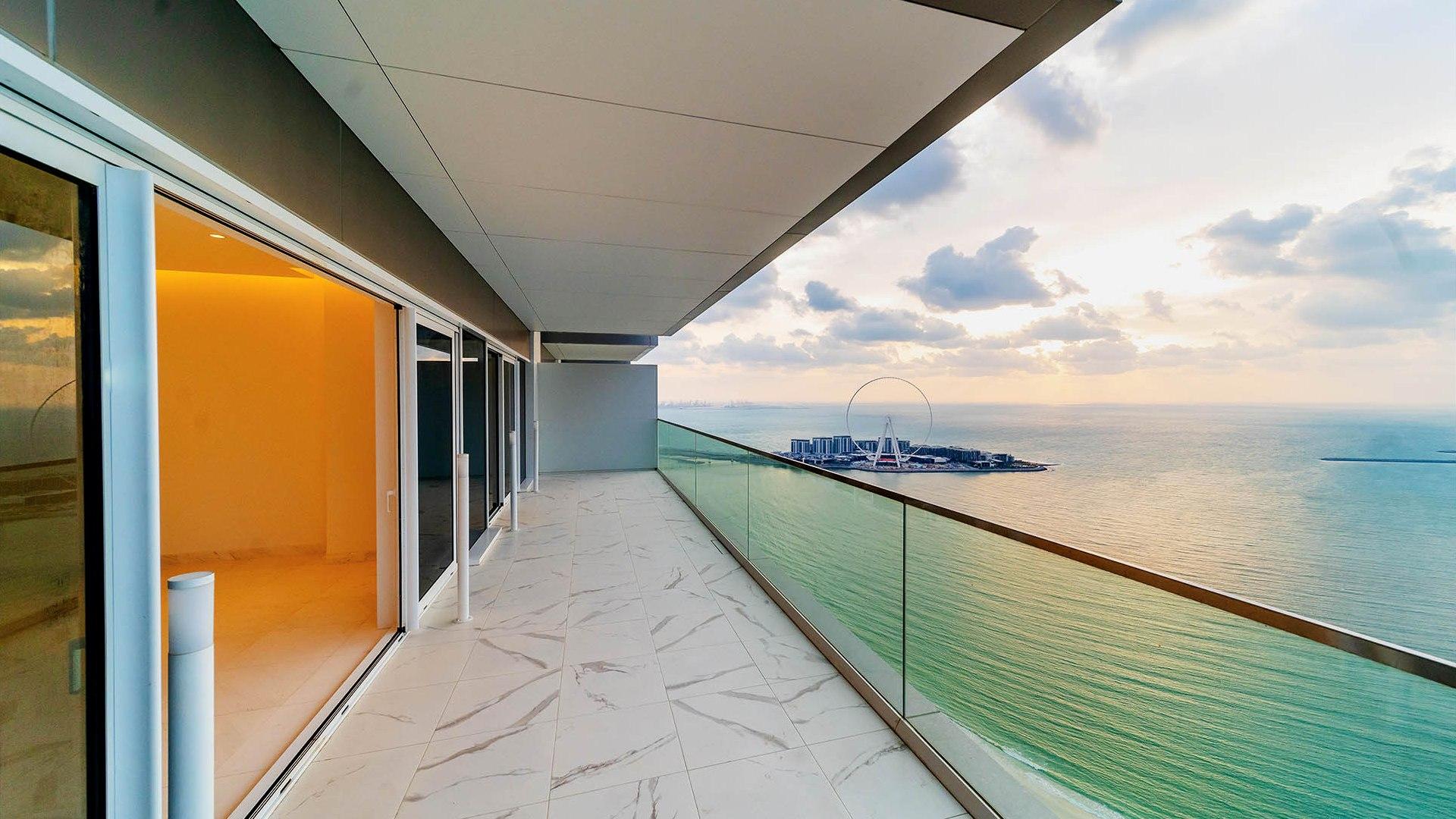 Apartment for sale in Dubai, UAE, 2 bedrooms, 154 m2, No. 24219 – photo 5