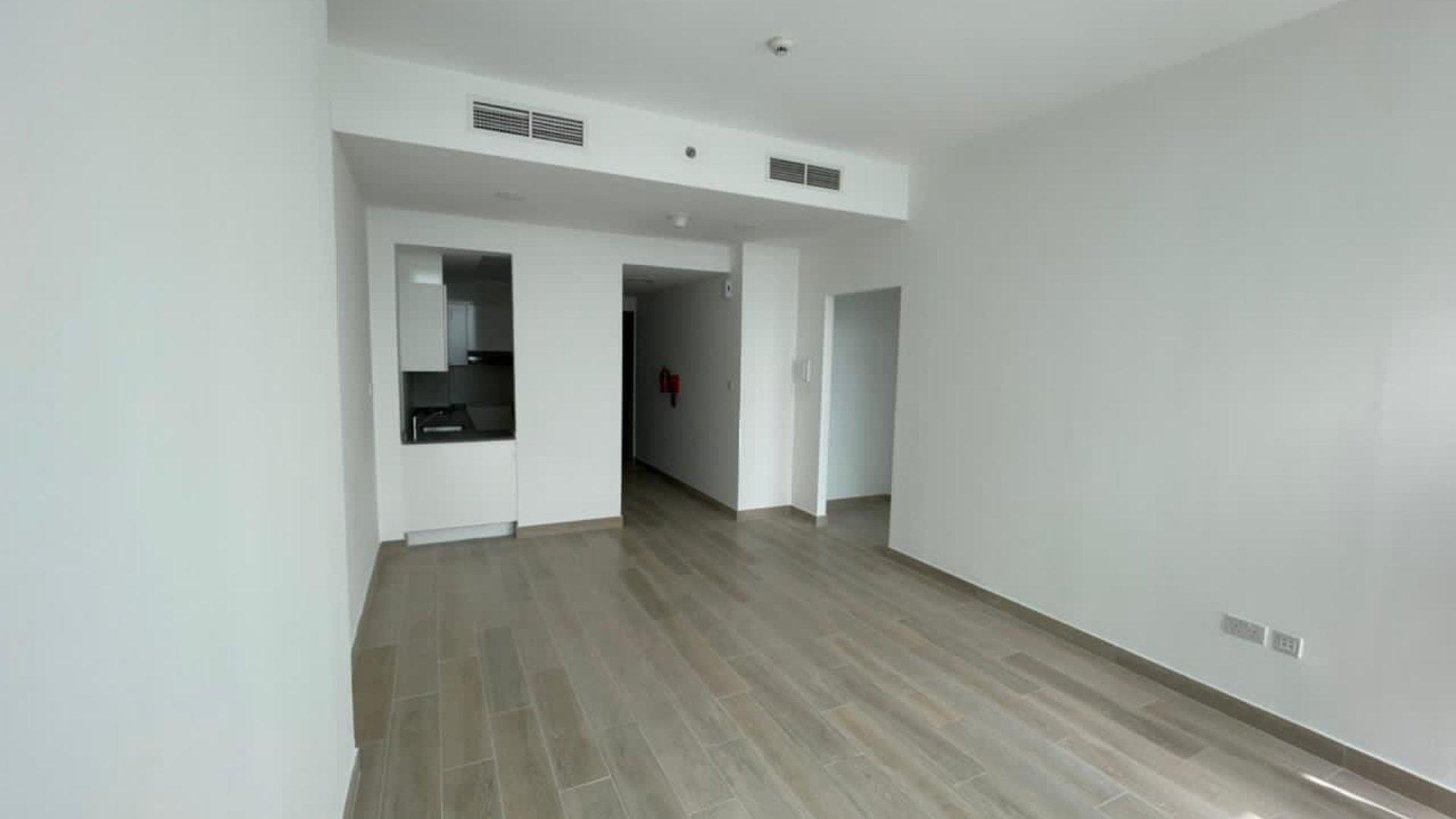 Apartment for sale in Dubai, UAE, 3 bedrooms, 151 m2, No. 24233 – photo 6