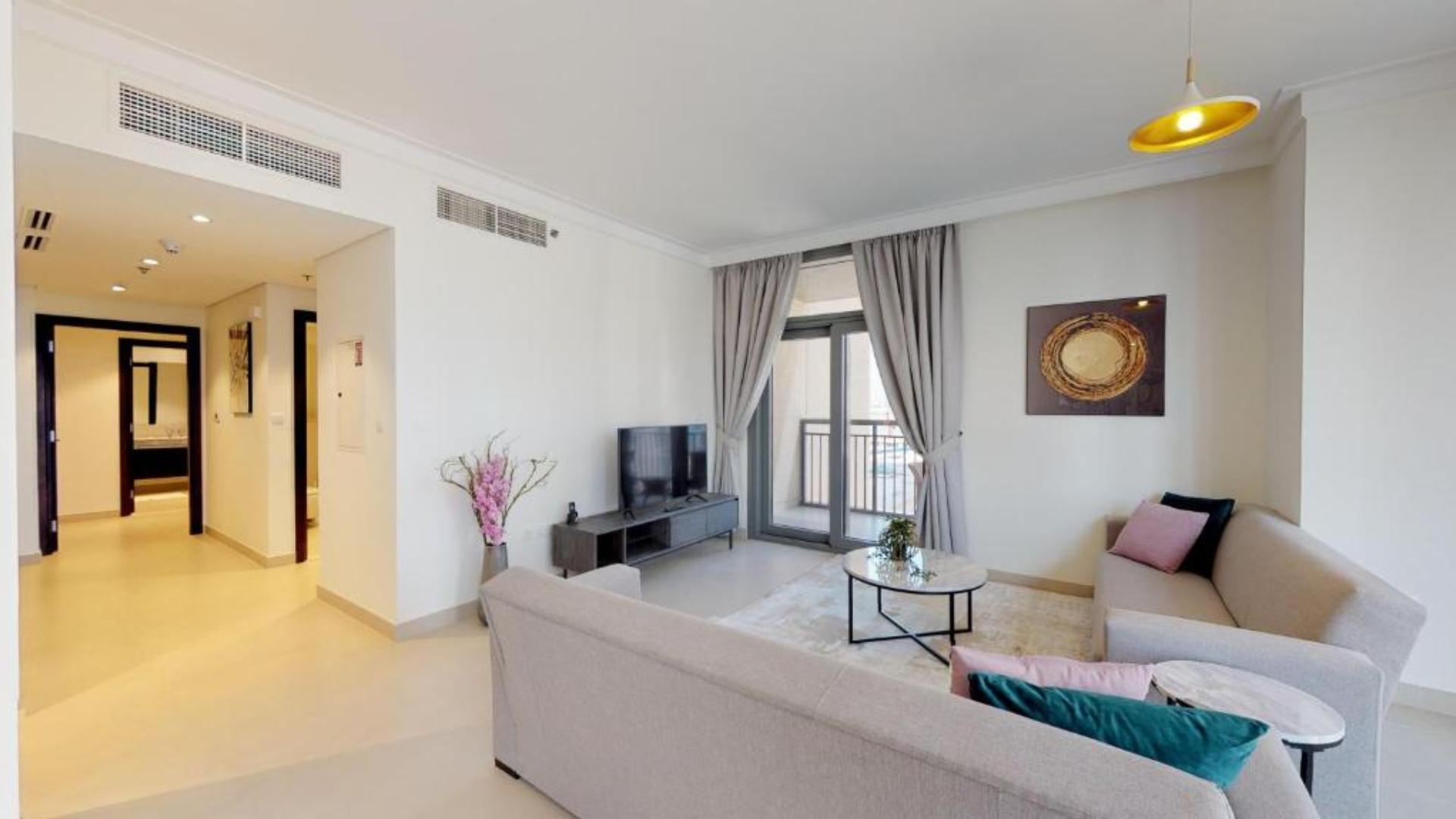 Duplex for sale in Dubai, UAE, 4 bedrooms, 210 m2, No. 24300 – photo 3