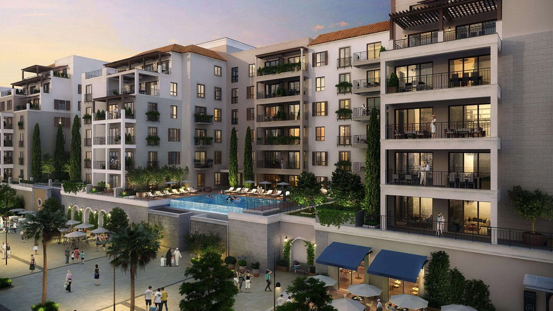 Apartment for sale in Dubai, UAE, 3 bedrooms, 191 m2, No. 24254 – photo 5