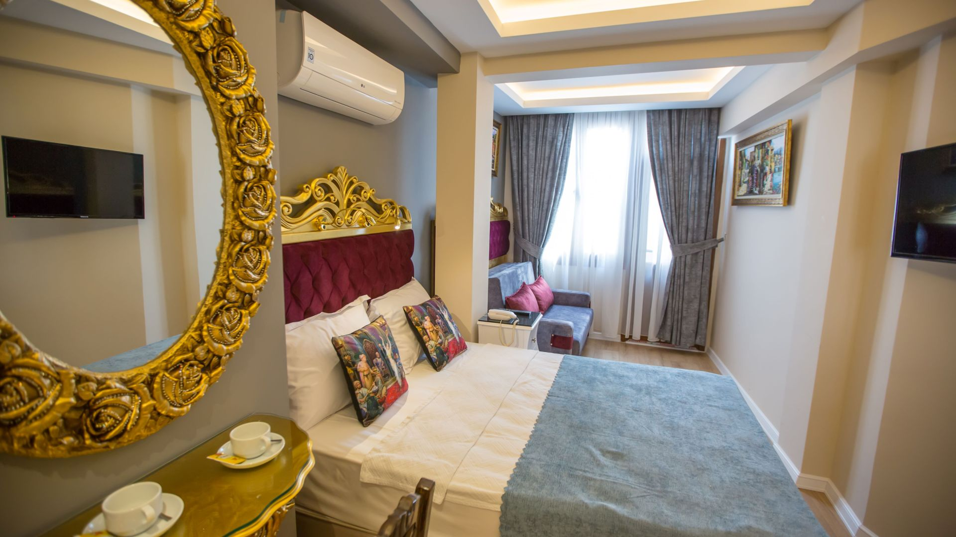 Apartment for sale in Dubai, UAE, 2 bedrooms, 197 m2, No. 24223 – photo 2