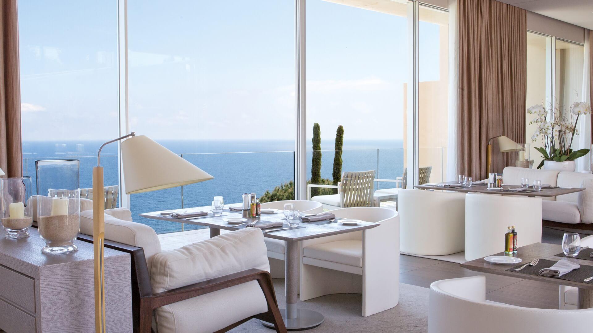 Apartment for sale in Dubai, UAE, 2 bedrooms, 112 m2, No. 24286 – photo 2