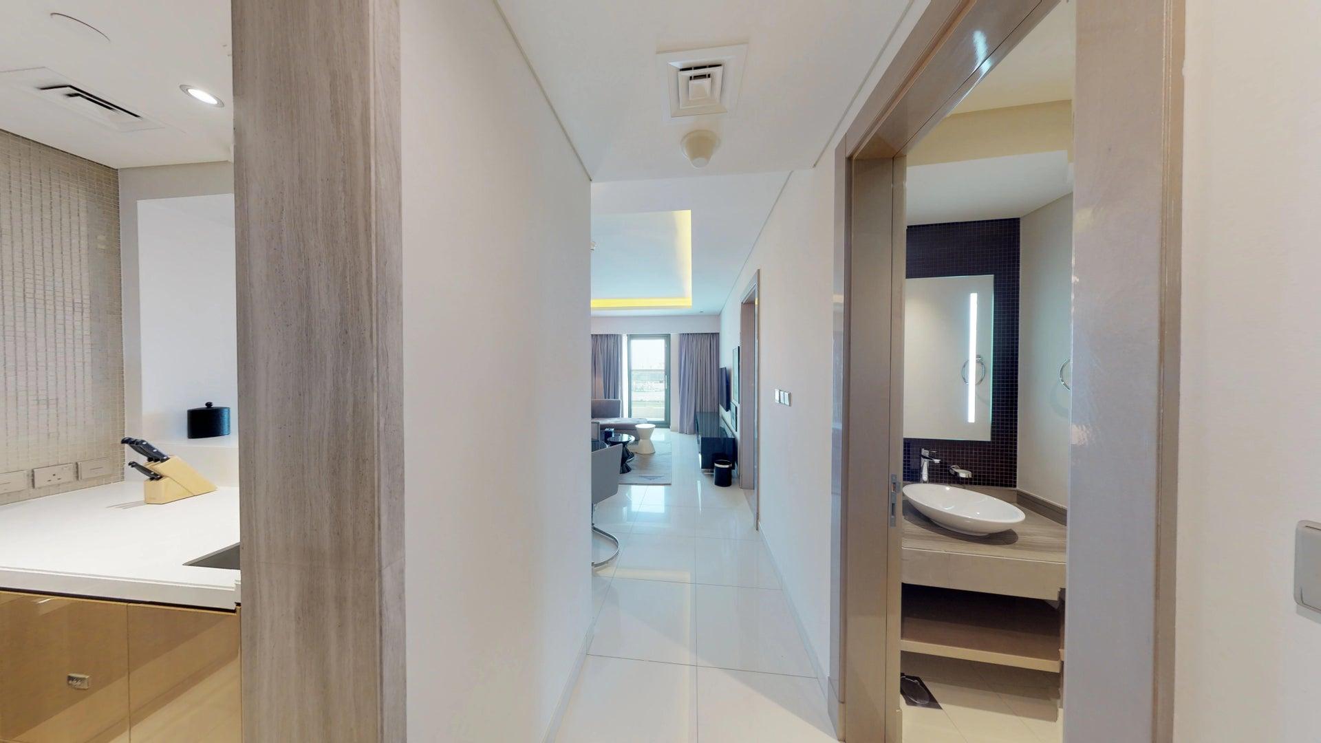 Apartment for sale in Dubai, UAE, 2 bedrooms, 153 m2, No. 24291 – photo 5