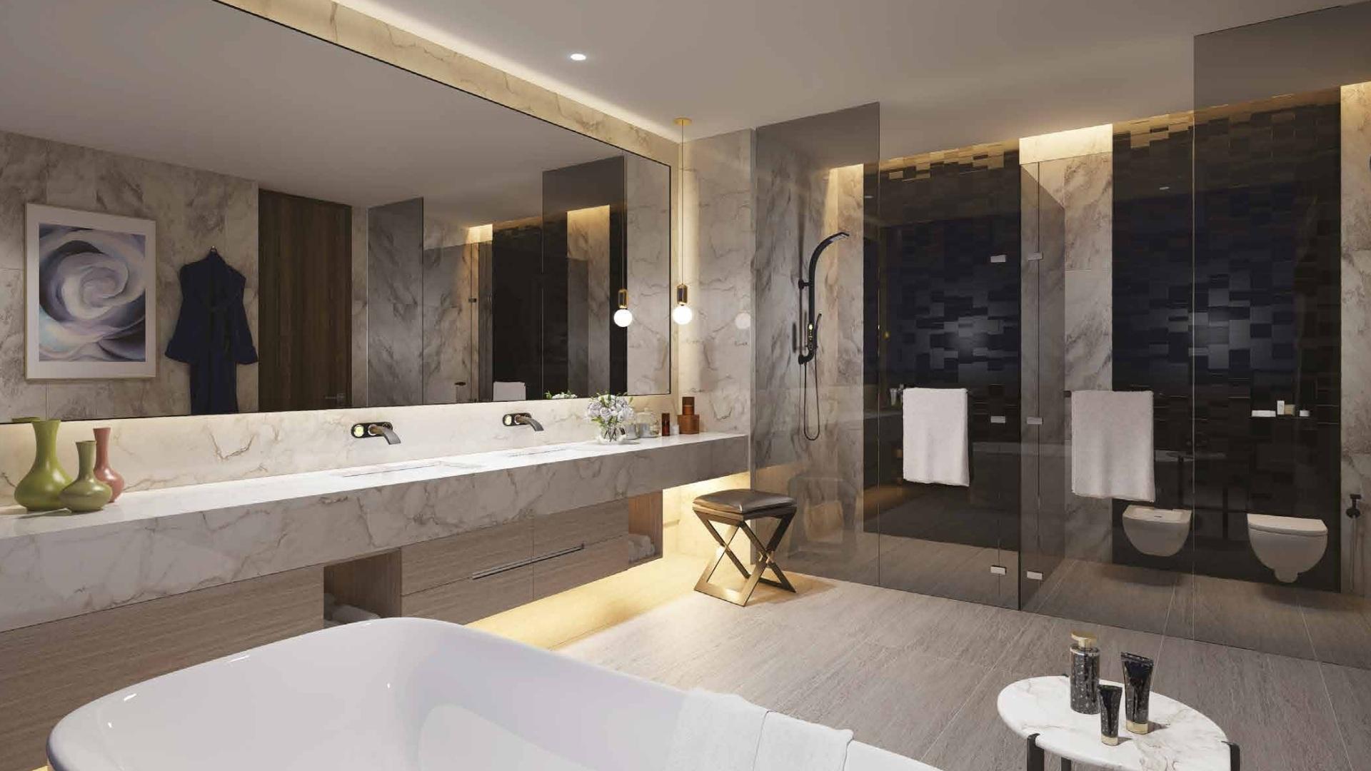 Apartment for sale in Dubai, UAE, 3 bedrooms, 198 m2, No. 24240 – photo 4