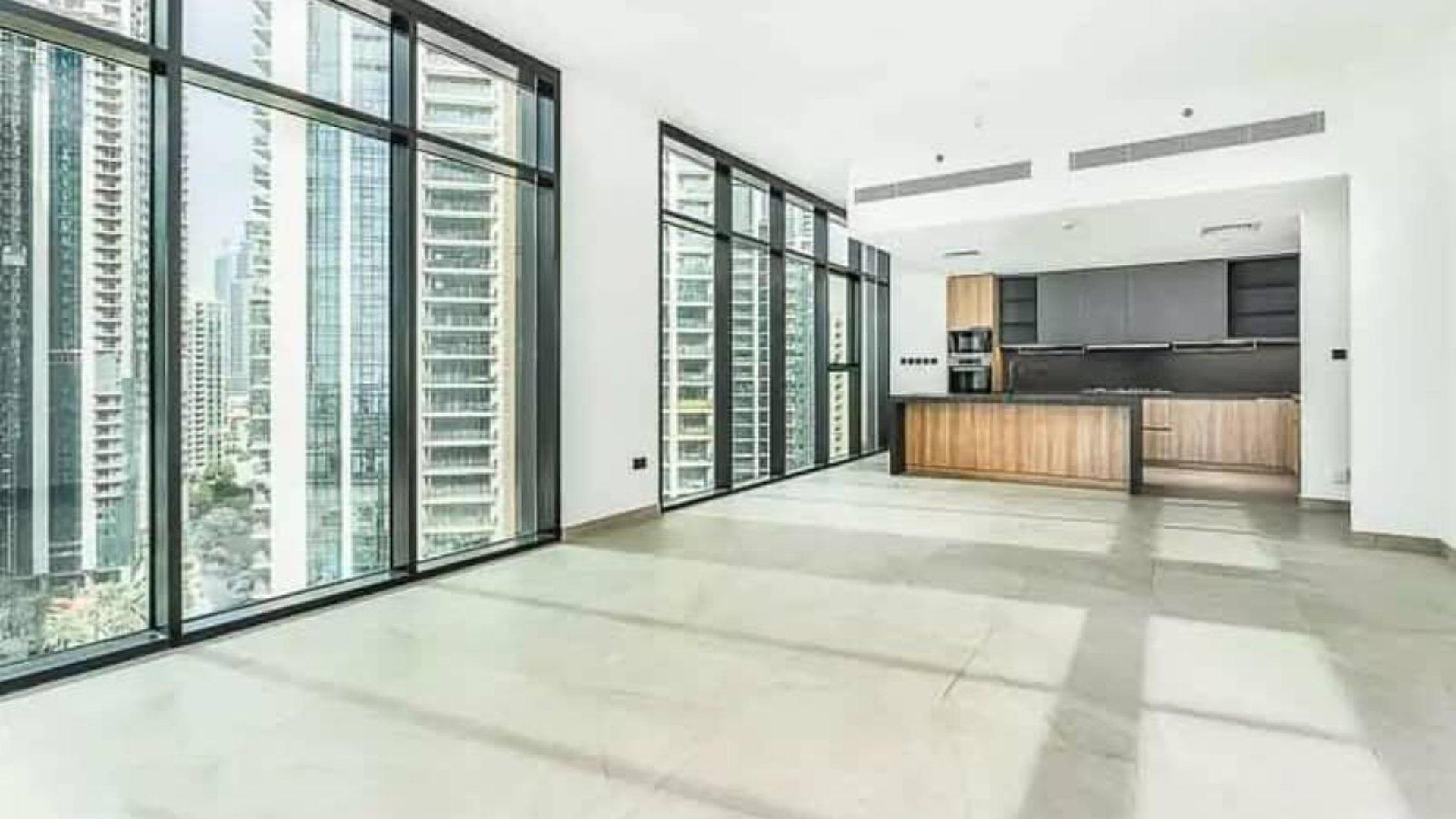 Apartment for sale in Dubai, UAE, studio, 50 m2, No. 24278 – photo 1