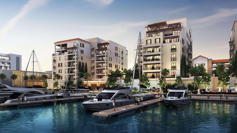 Duplex for sale in Dubai, UAE, 4 bedrooms, 492 m2, No. 24224 – photo 2
