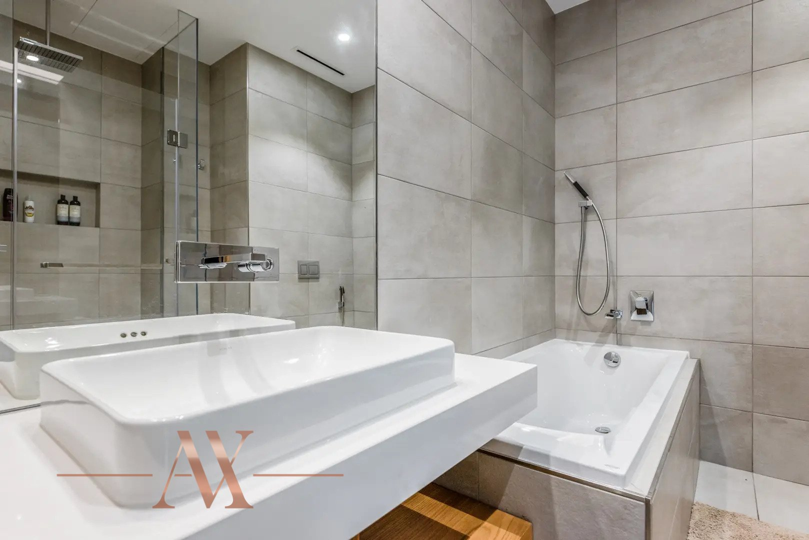 Apartment for sale in Dubai, UAE, 2 bedrooms, 178 m2, No. 24218 – photo 7