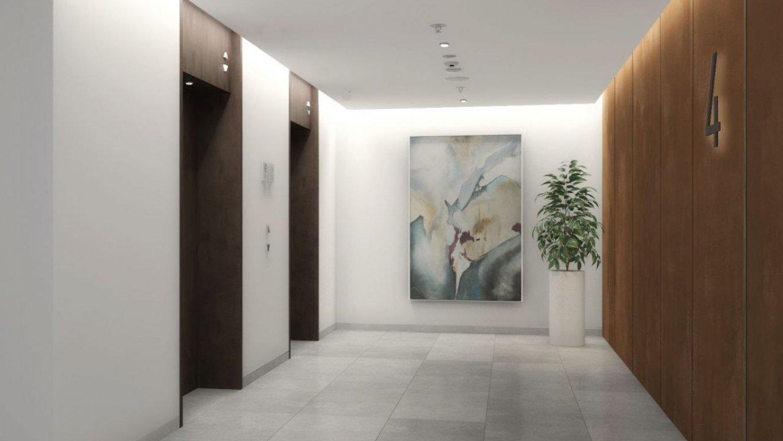 Apartment for sale in Dubai, UAE, 3 bedrooms, 191 m2, No. 24254 – photo 6