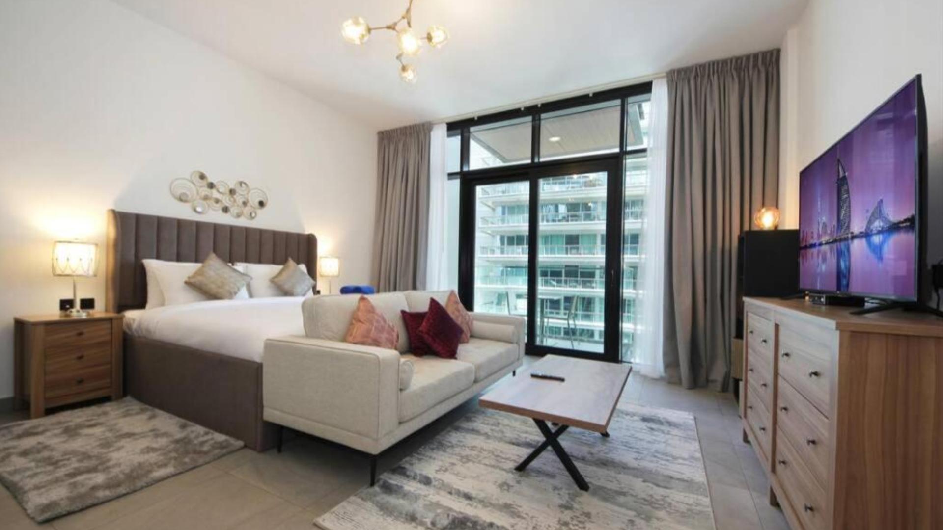 Apartment for sale in Dubai, UAE, 3 bedrooms, 302 m2, No. 24279 – photo 6