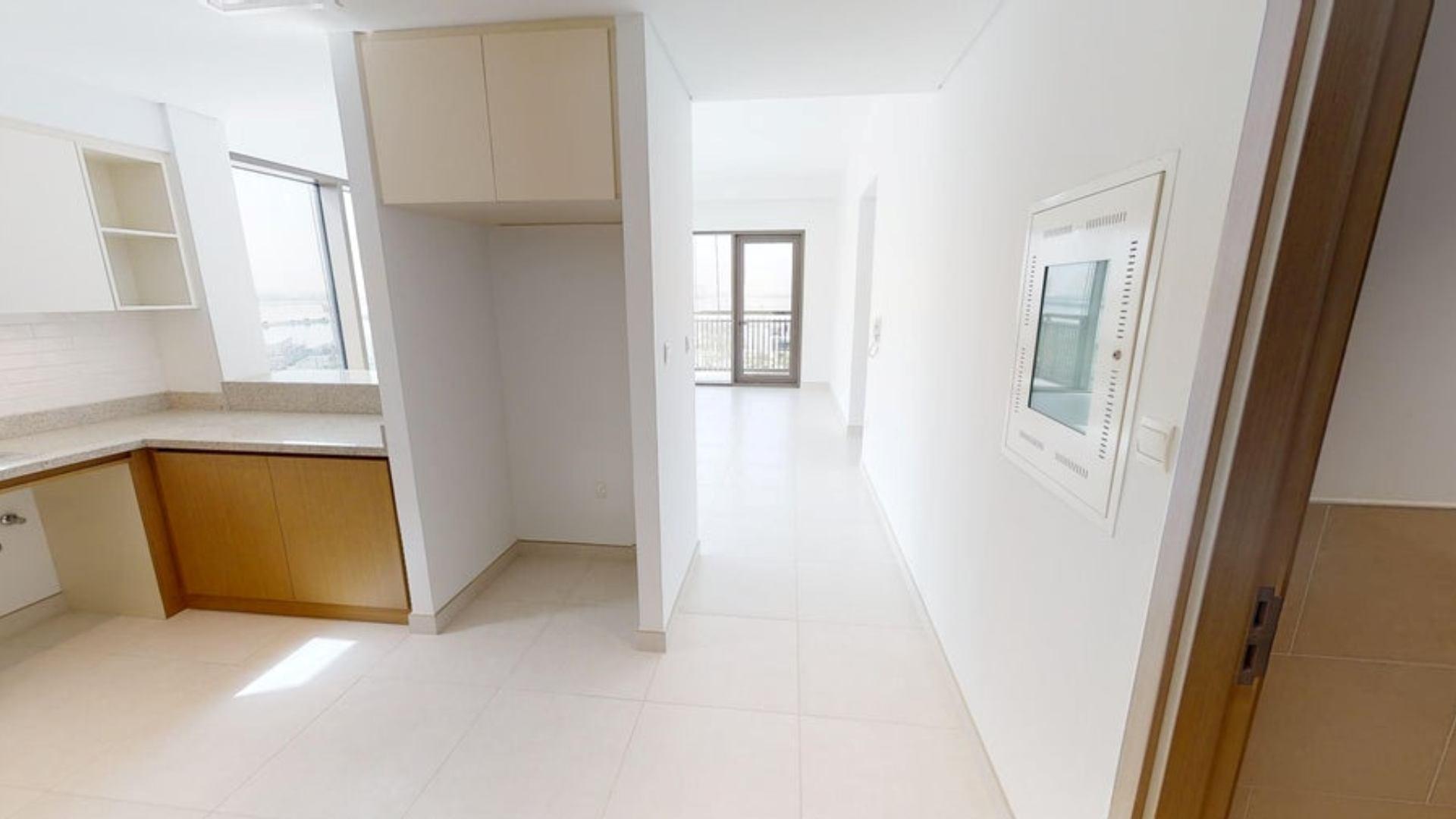 Apartment for sale in Dubai, UAE, 4 bedrooms, 370 m2, No. 24237 – photo 5