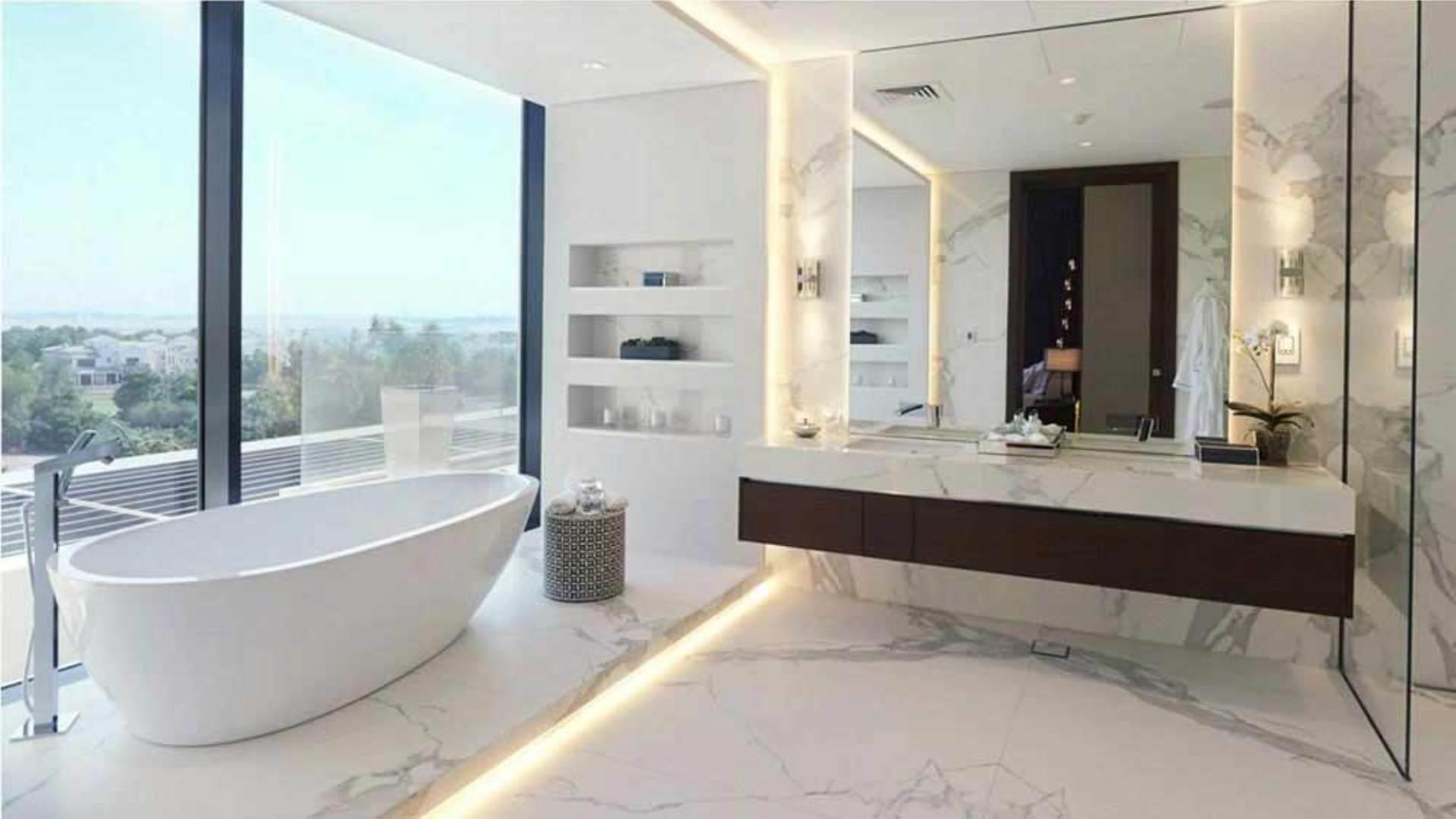 Villa for sale in Dubai, UAE, 6 bedrooms, 1117 m2, No. 24249 – photo 7