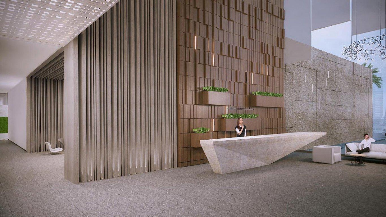 MBL RESIDENCE, Jumeirah Lake Towers, Dubai, UAE – photo 4