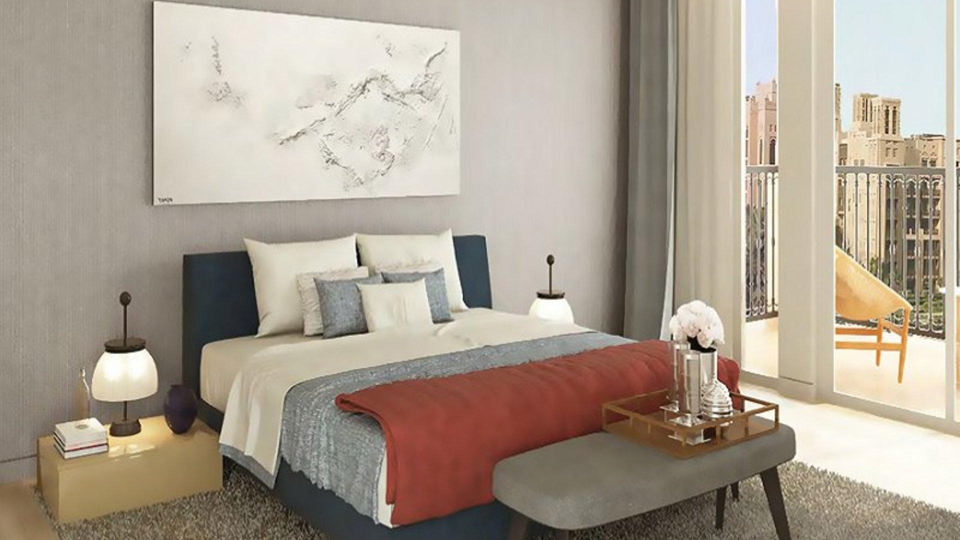 Apartment for sale in Dubai, UAE, 4 bedrooms, 284 m2, No. 24262 – photo 5