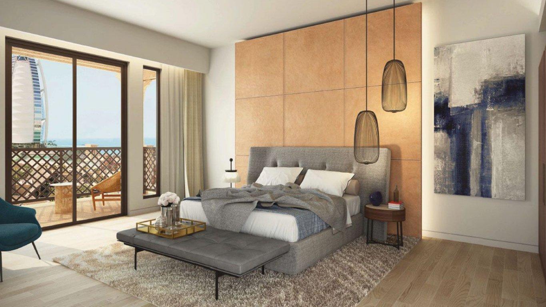 Apartment for sale in Dubai, UAE, 4 bedrooms, 280 m2, No. 24228 – photo 6