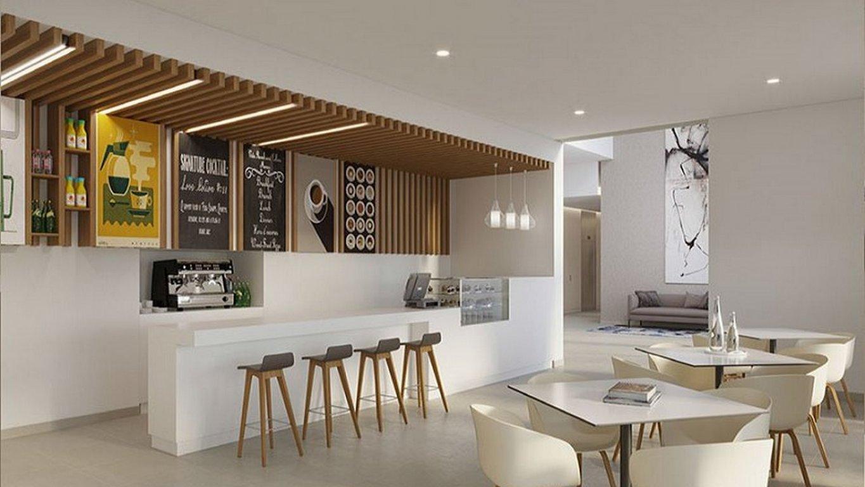 Apartment for sale in Dubai, UAE, 2 bedrooms, 93 m2, No. 24270 – photo 1