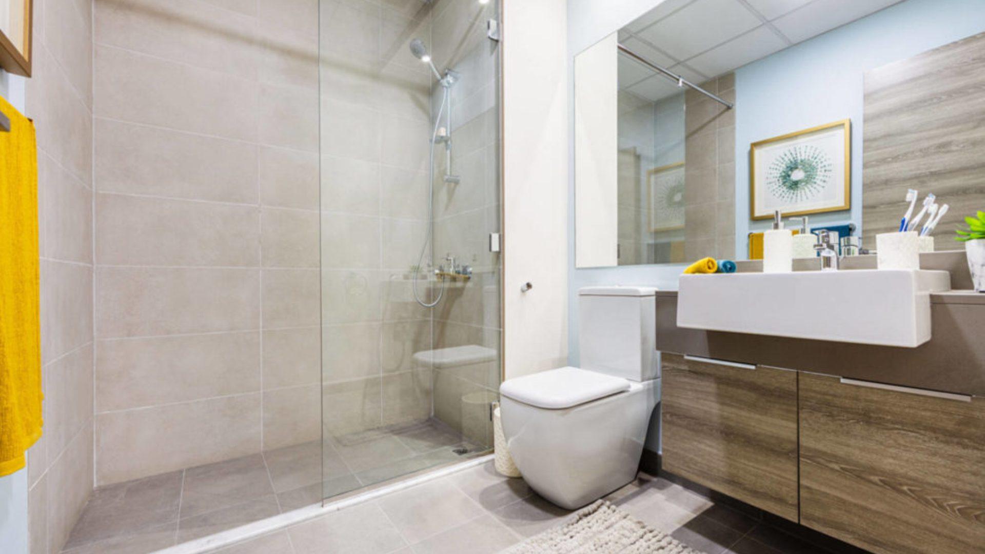 Apartment for sale in Dubai, UAE, 3 bedrooms, 151 m2, No. 24233 – photo 7