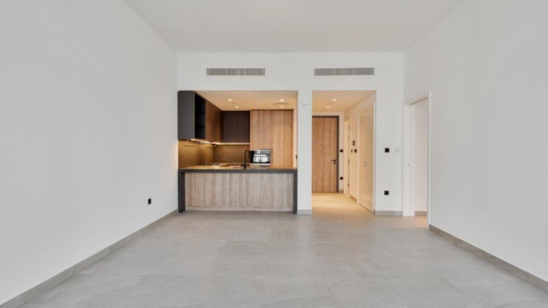 Apartment for sale in Dubai, UAE, 3 bedrooms, 302 m2, No. 24279 – photo 3
