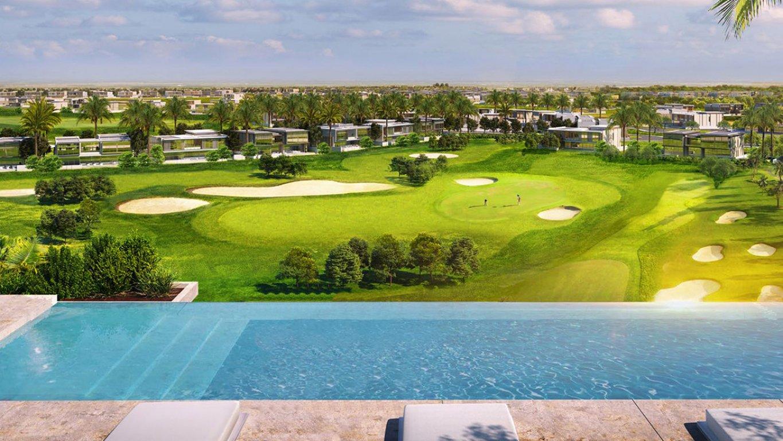 Apartment for sale in Dubai, UAE, 3 bedrooms, 159 m2, No. 24241 – photo 4